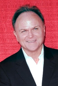 BJ Davis (I)