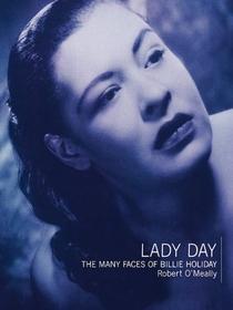 Lady Day: Os Estilos de Billie Holiday - Poster / Capa / Cartaz - Oficial 1