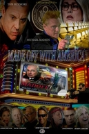 Madoff: Made Off with America (Madoff: Made Off with America)