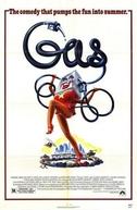 Com Muito Amor (Gas)