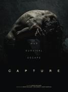 Capture (Capture)