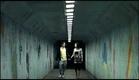 Dive trailer - BBC Two
