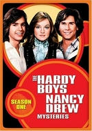 The Hardy Boys/Nancy Drew Mysteries 1 ª temporada (The Hardy Boys/Nancy Drew Mysteries)