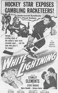 White Lightning (  White Lightning )
