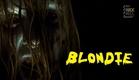 BLONDIE (A Loira do Banheiro) | My RØDE Reel 2016