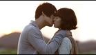 천국의 우편배달부 (Postman to Heaven, 2009) 예고편 (Trailer)