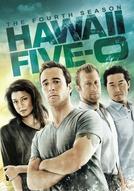 Hawaii Five-0 (7ª Temporada) (Hawaii Five-0 (Season 7))