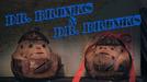 Dr. Brinks & Dr. Brinks (Dr. Brinks & Dr. Brinks)
