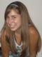 Ingrid Amorim