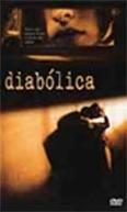 Diabólica (Ashes and Sand)