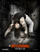 WWE Battleground (2014) (WWE Battleground (2014))