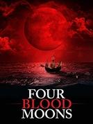 Quatro Luas de Sangue (Four Blood Moons)
