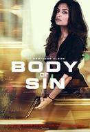 Body of Sin (Body of Sin)