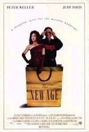 Loucuras de um Divórcio (New Age, The)