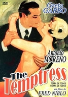 Terra de Todos (The Temptress)