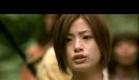 Azumi 2 Trailer