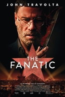 The Fanatic (The Fanatic)