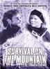 Sobrevivendo na Montanha