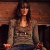 Os Melhores Filmes de Terror de 2013 | LOUCOSPORFILMES.net