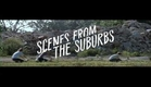 Scenes from the Suburbs - trailer