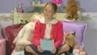 All That  Season 6½ Episode 5 Amanda Bynes (Part 1 of 2)