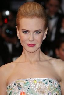 Nicole Kidman - Poster / Capa / Cartaz - Oficial 4