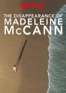 O Desaparecimento de Madeleine McCann (The Disappearance of Madeleine McCann)