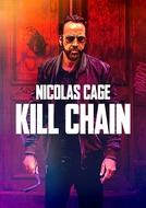 Kill Chain (Kill Chain)