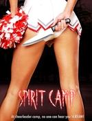 Spirit Camp (Spirit Camp)