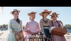 Adoráveis Mulheres | Trailer Legendado | Breve nos cinemas