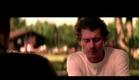 NONAMES Feature Film Preview