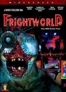 Fright World (FrightWorld)