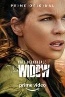 The Widow (The Widow)