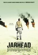 Soldado Anônimo (Jarhead)