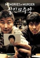 Memórias de um Assassino (Salinui Chueok)