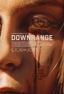Downrange (Downrange)