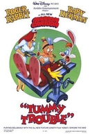 Roger Rabbit: Tummy Trouble (Roger Rabbit: Tummy Trouble)