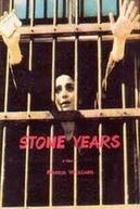 Stone Years (Petrina hronia)