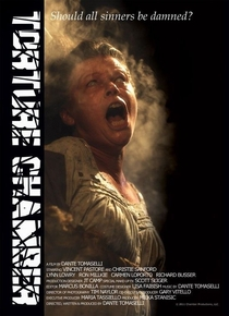Torture Chamber - Poster / Capa / Cartaz - Oficial 5
