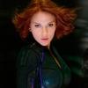 Fase 4 da Marvel pode contar com filmes sobre Viúva Negra e Soldado Invernal