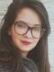 Thayla Alves