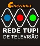 Cinerama 77 (TV Tupi) (Cinerama 77 (TV Tupi))