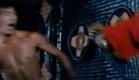 Trailer - Bruce Lee In New Guinea