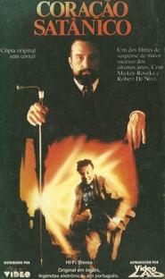 Coração Satânico - Poster / Capa / Cartaz - Oficial 8