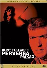 Perversa Paixão - Poster / Capa / Cartaz - Oficial 2