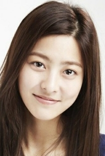 Park Se Young - Poster / Capa / Cartaz - Oficial 9