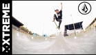 True to This | A Volcom Film | Official Trailer
