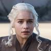 Emilia Clarke revela que quase morreu no começo de Game of Thrones