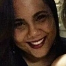 Jéssica Nascimento