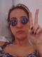 Anna Borges